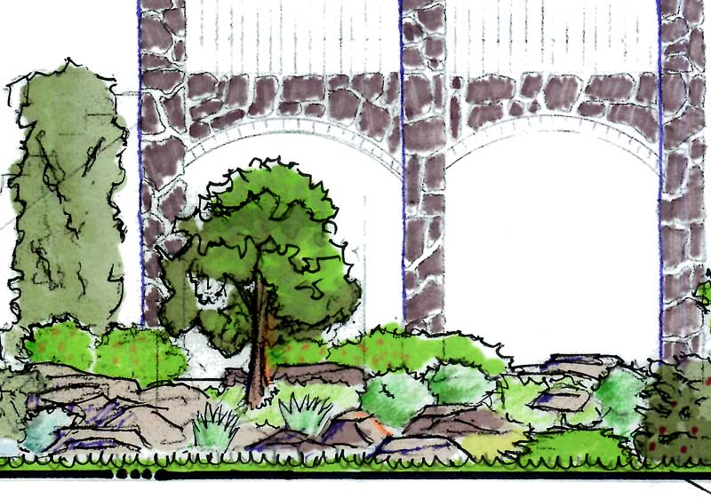Full-landscape-projects-malone-project-2008-projects-always-turn-out-best-when-we-start-with-a-professional-landscape-design 000