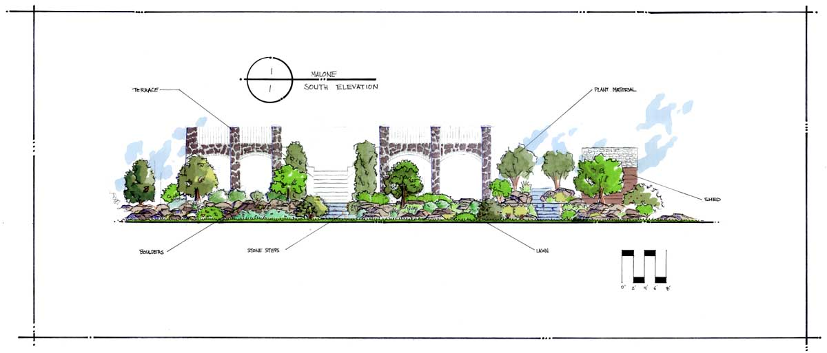 Full-landscape-projects-malone-project-2008-projects-always-turn-out-best-when-we-start-with-a-professional-landscape-design 001