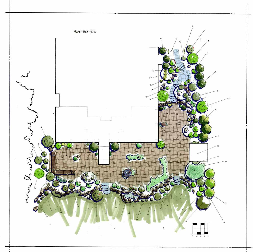Full-landscape-projects-malone-project-2008-projects-always-turn-out-best-when-we-start-with-a-professional-landscape-design 002