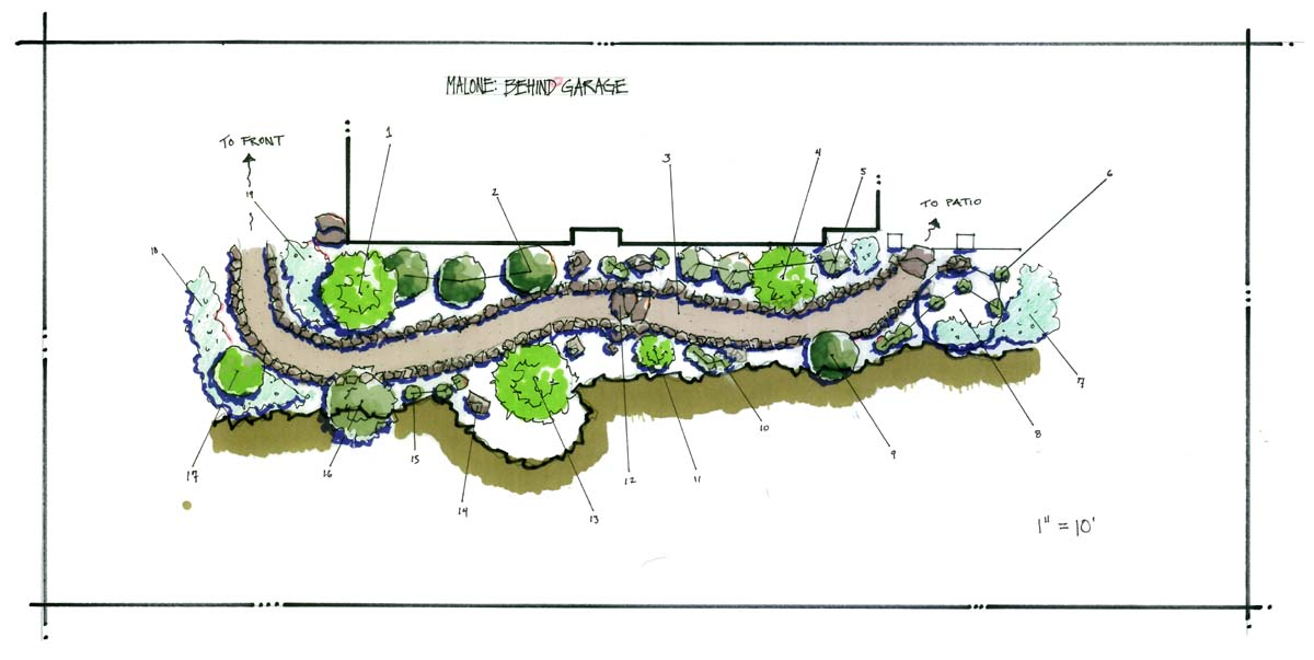Full-landscape-projects-malone-project-2008-projects-always-turn-out-best-when-we-start-with-a-professional-landscape-design 004