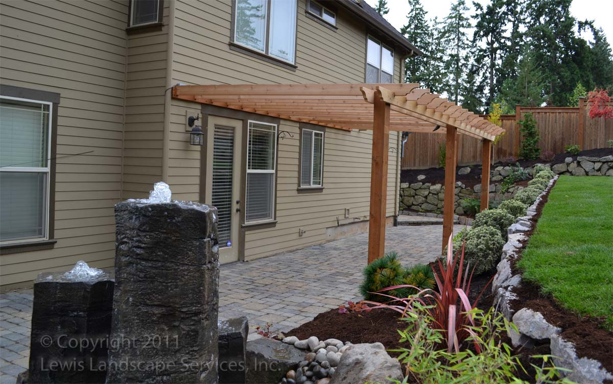 Full-landscape-projects-odonnell-project-fall-2011 000
