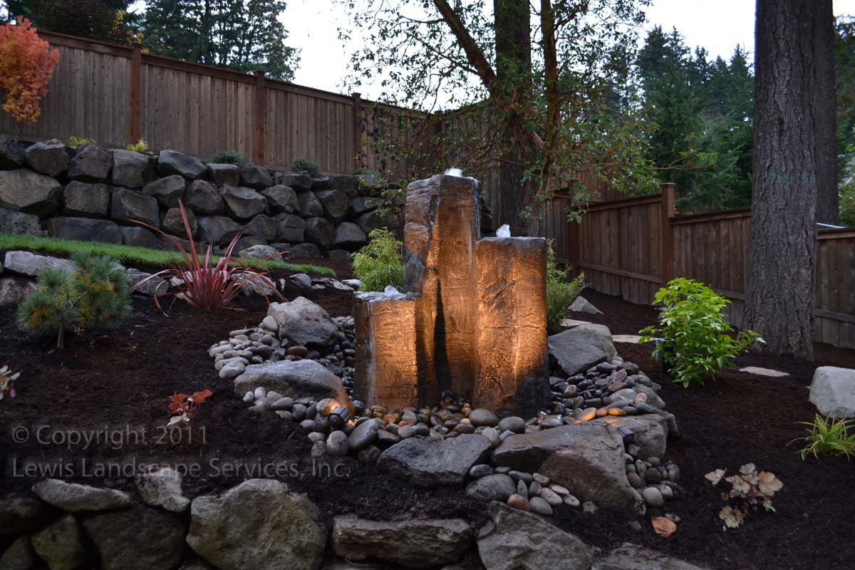 Full-landscape-projects-odonnell-project-fall-2011 001