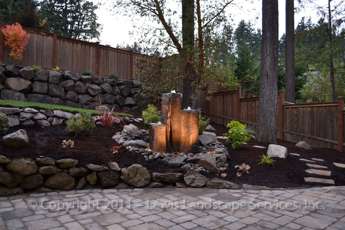 Full-landscape-projects-odonnell-project-fall-2011 004