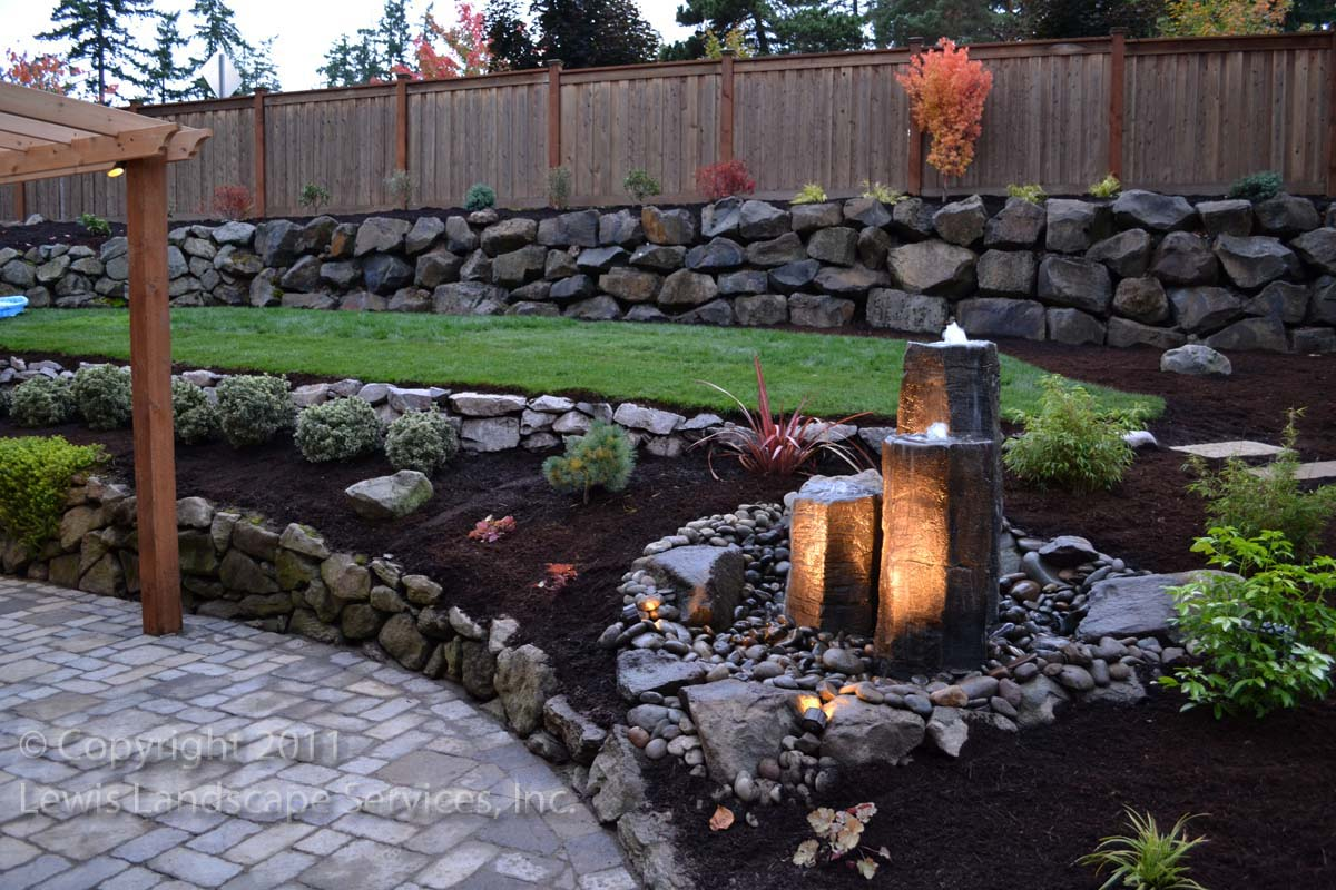 Full-landscape-projects-odonnell-project-fall-2011 005