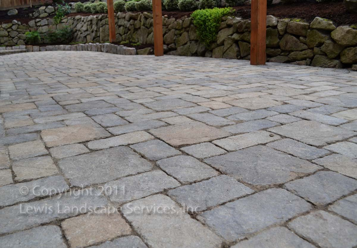 Full-landscape-projects-odonnell-project-fall-2011 007