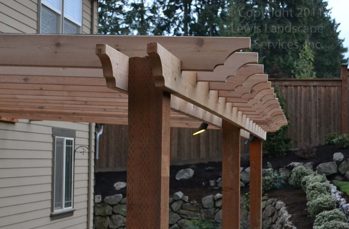 Full-landscape-projects-odonnell-project-fall-2011 008