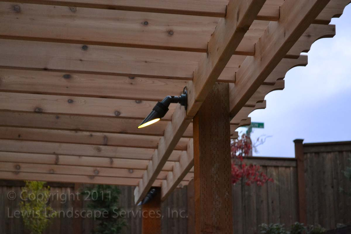 Full-landscape-projects-odonnell-project-fall-2011 009
