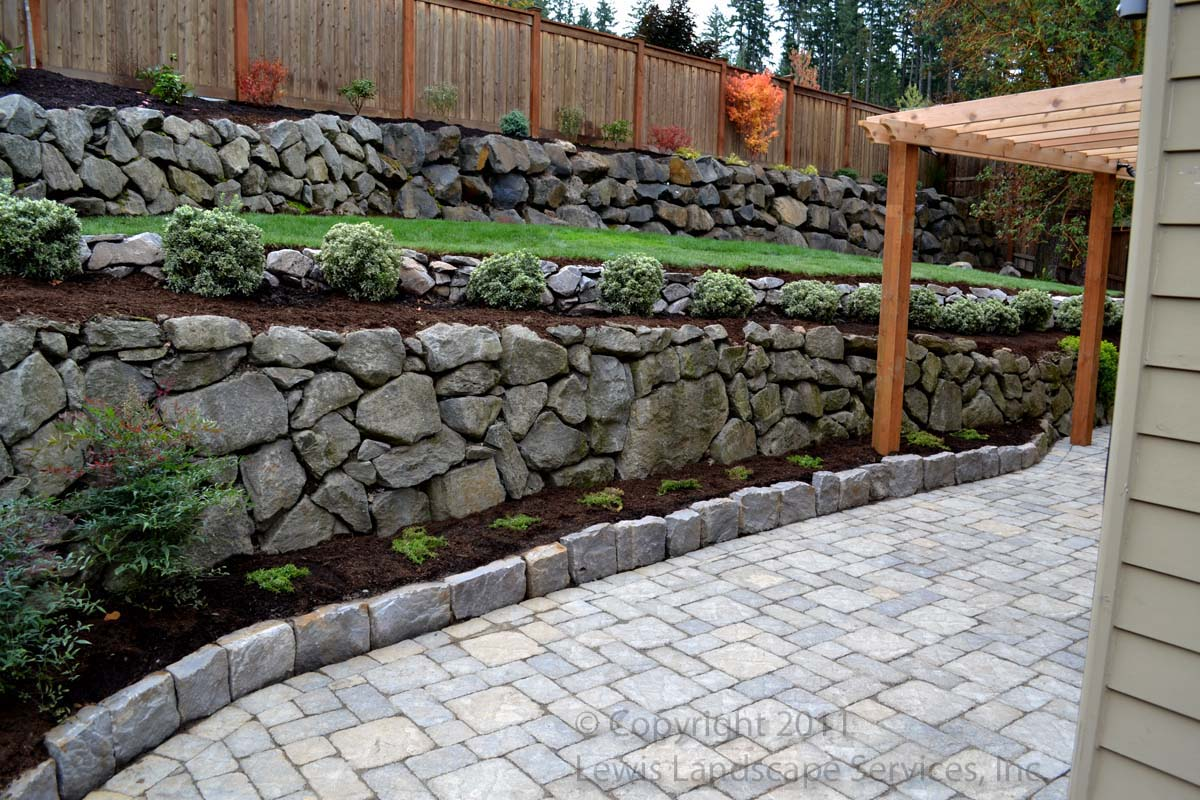 Full-landscape-projects-odonnell-project-fall-2011 010