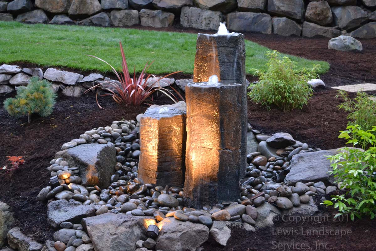 Full-landscape-projects-odonnell-project-fall-2011 011