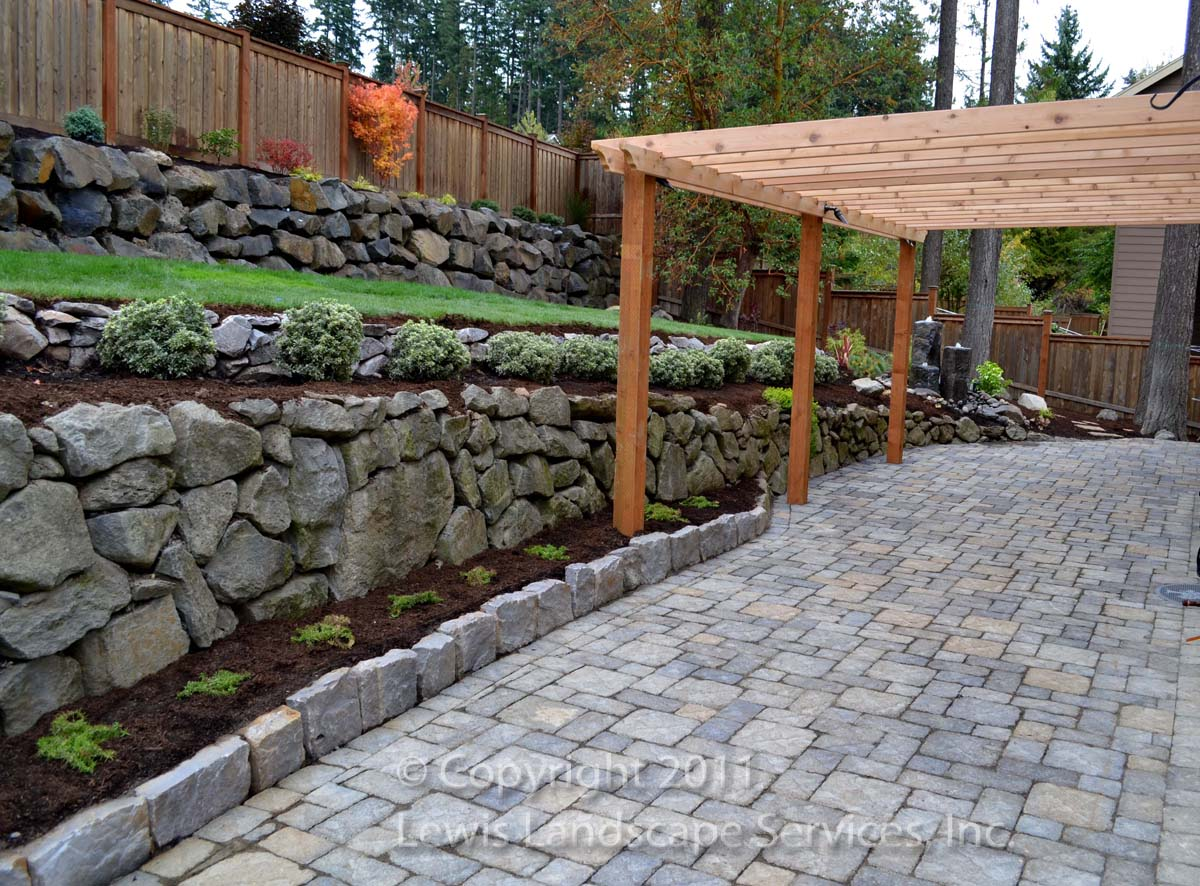 Full-landscape-projects-odonnell-project-fall-2011 014