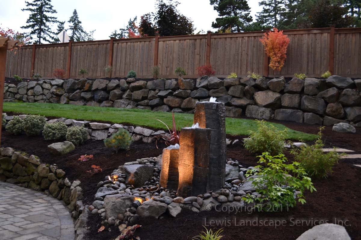 Full-landscape-projects-odonnell-project-fall-2011 015