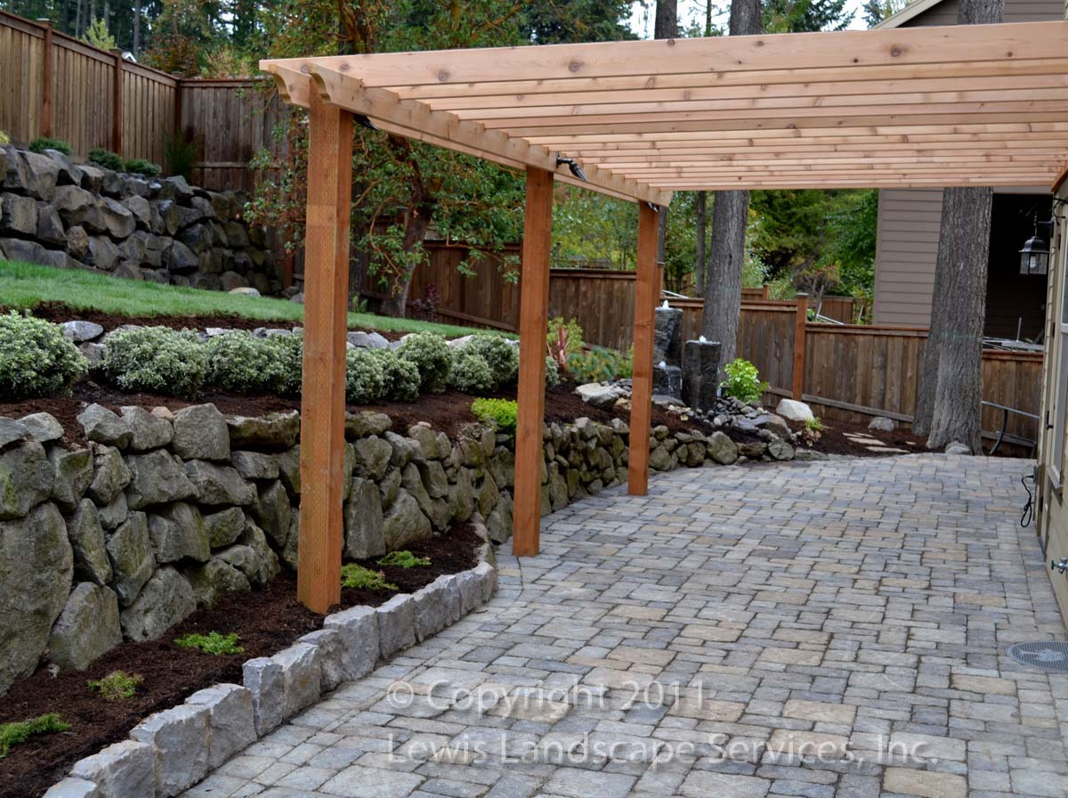 Full-landscape-projects-odonnell-project-fall-2011 016