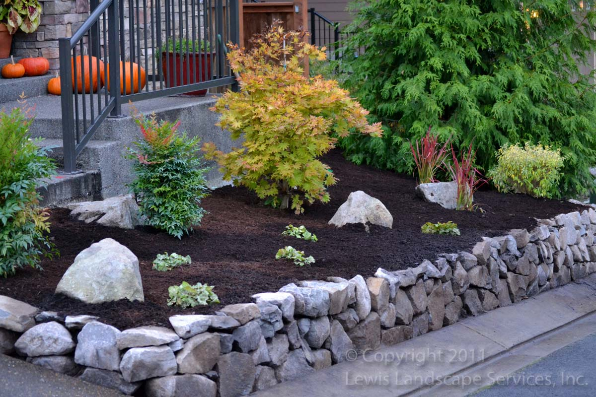 Full-landscape-projects-odonnell-project-fall-2011 017