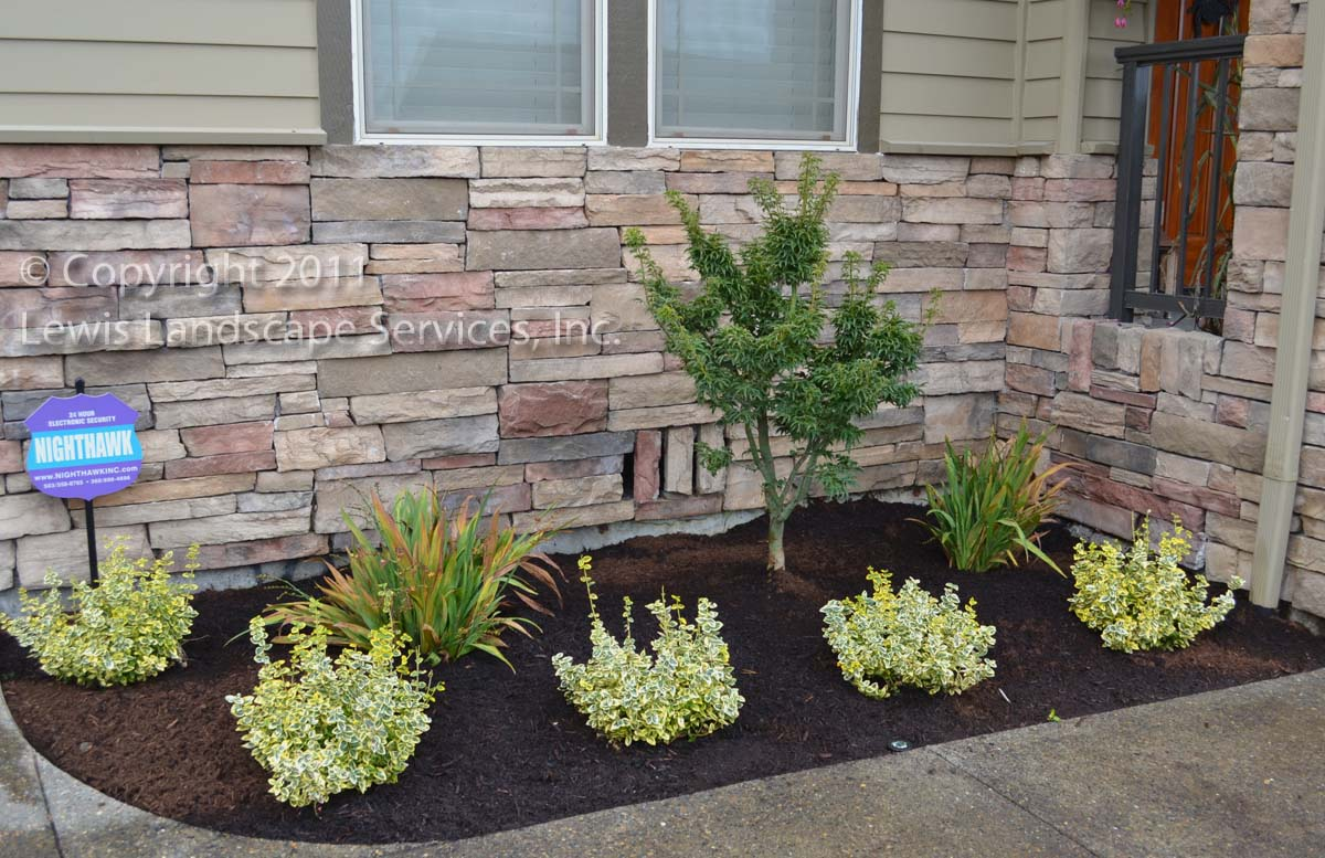 Full-landscape-projects-odonnell-project-fall-2011 018