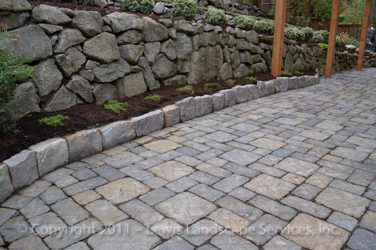 Full-landscape-projects-odonnell-project-fall-2011 021
