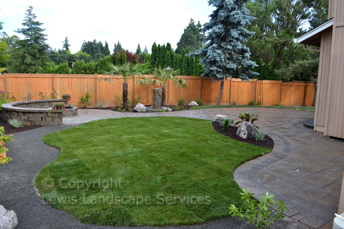 Full-landscape-projects-olsen-project-summer-14 001