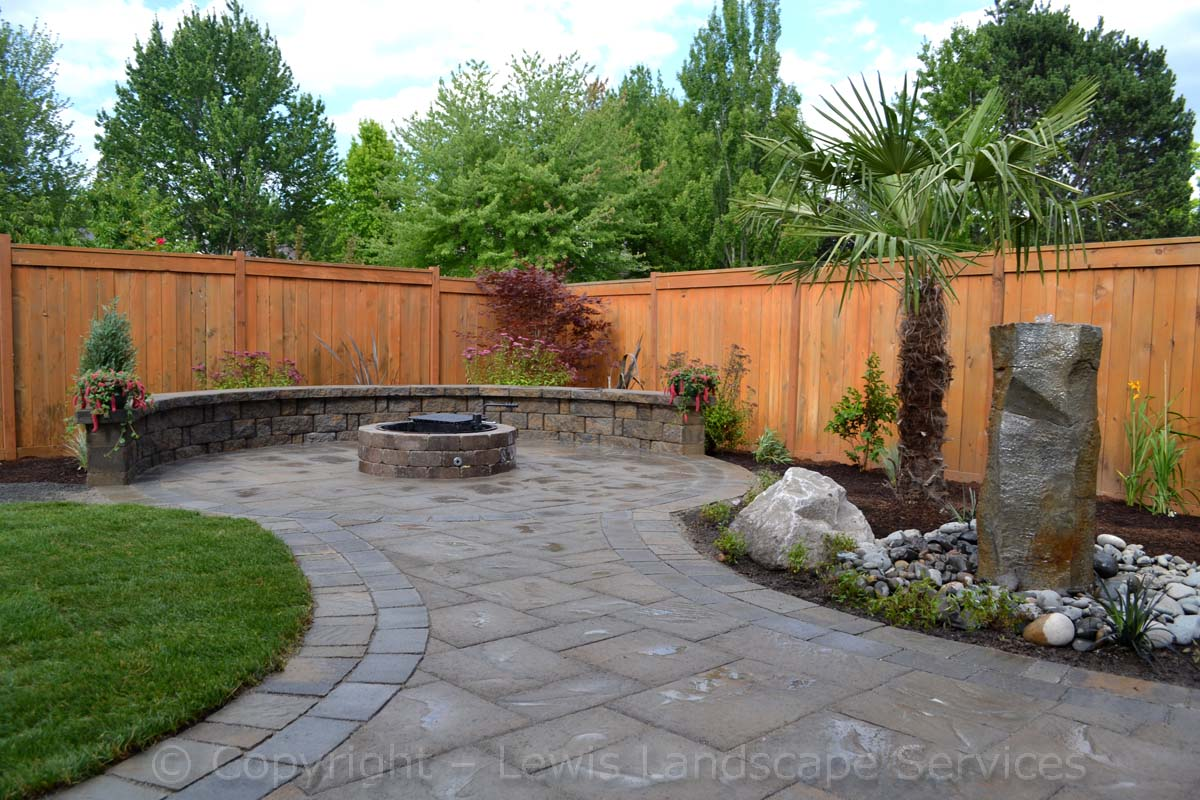 Full-landscape-projects-olsen-project-summer-14 003