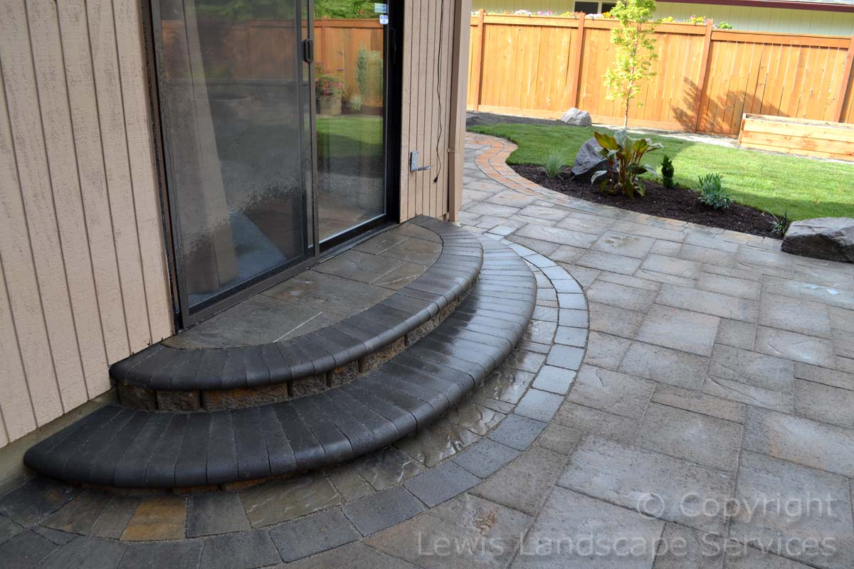 Full-landscape-projects-olsen-project-summer-14 004