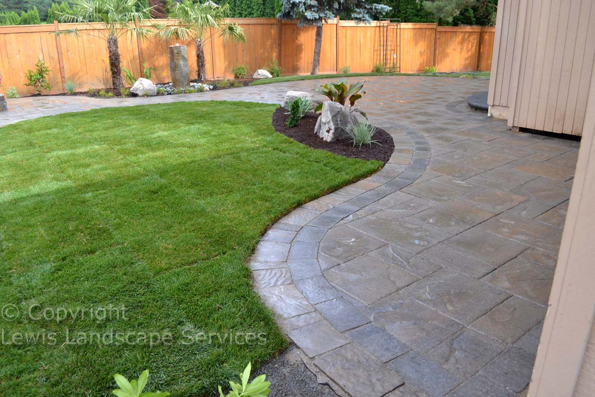 Full-landscape-projects-olsen-project-summer-14 005