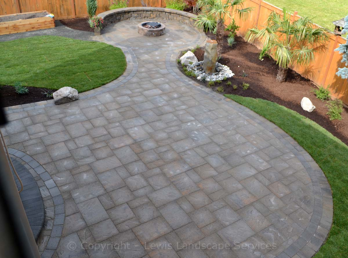Full-landscape-projects-olsen-project-summer-14 008