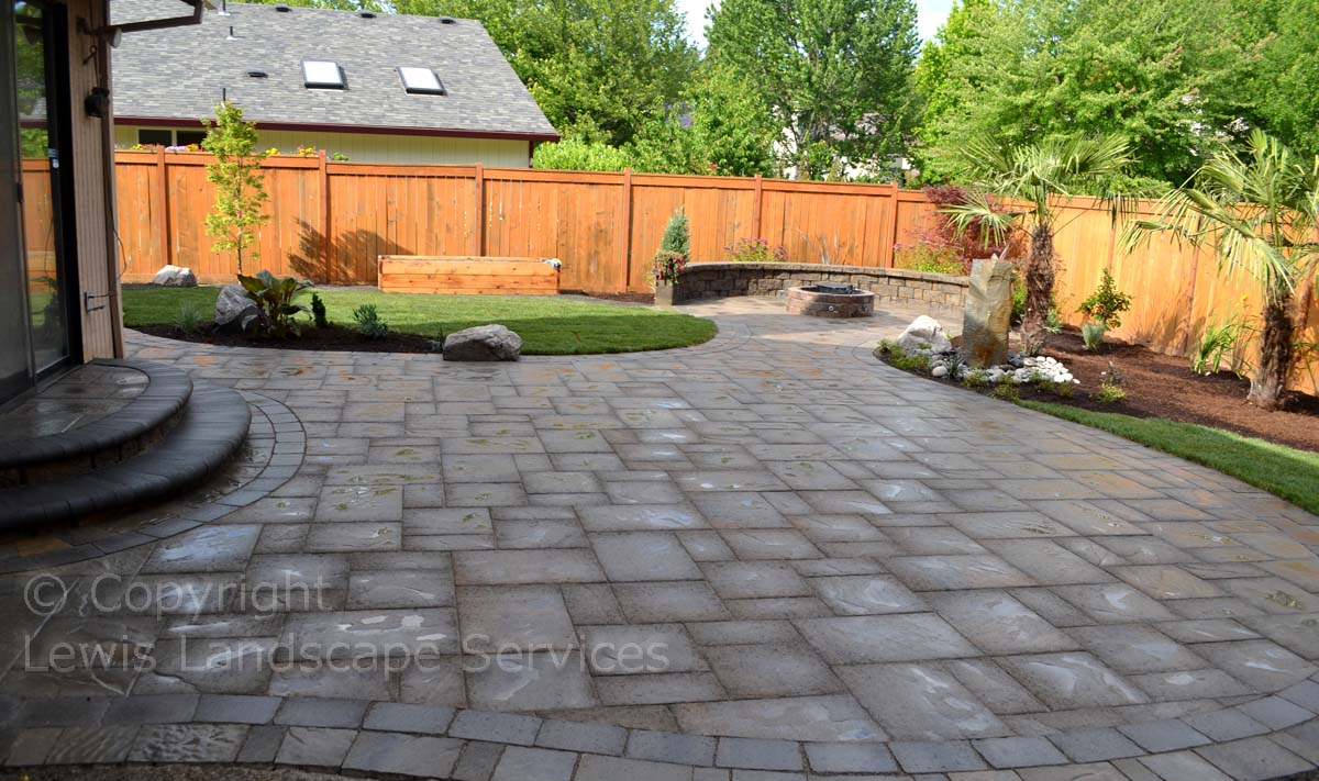 Full-landscape-projects-olsen-project-summer-14 009