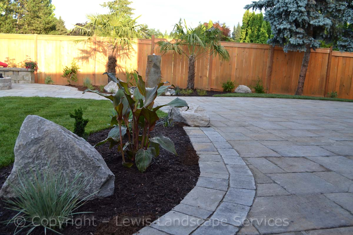 Full-landscape-projects-olsen-project-summer-14 010