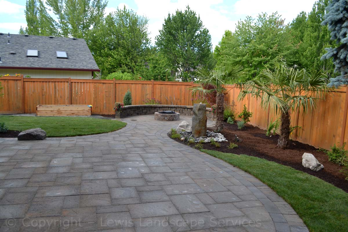 Full-landscape-projects-olsen-project-summer-14 011