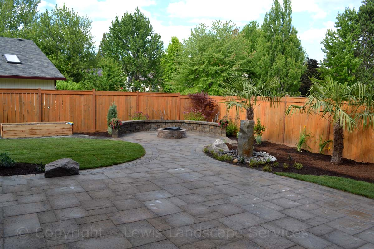 Full-landscape-projects-olsen-project-summer-14 012