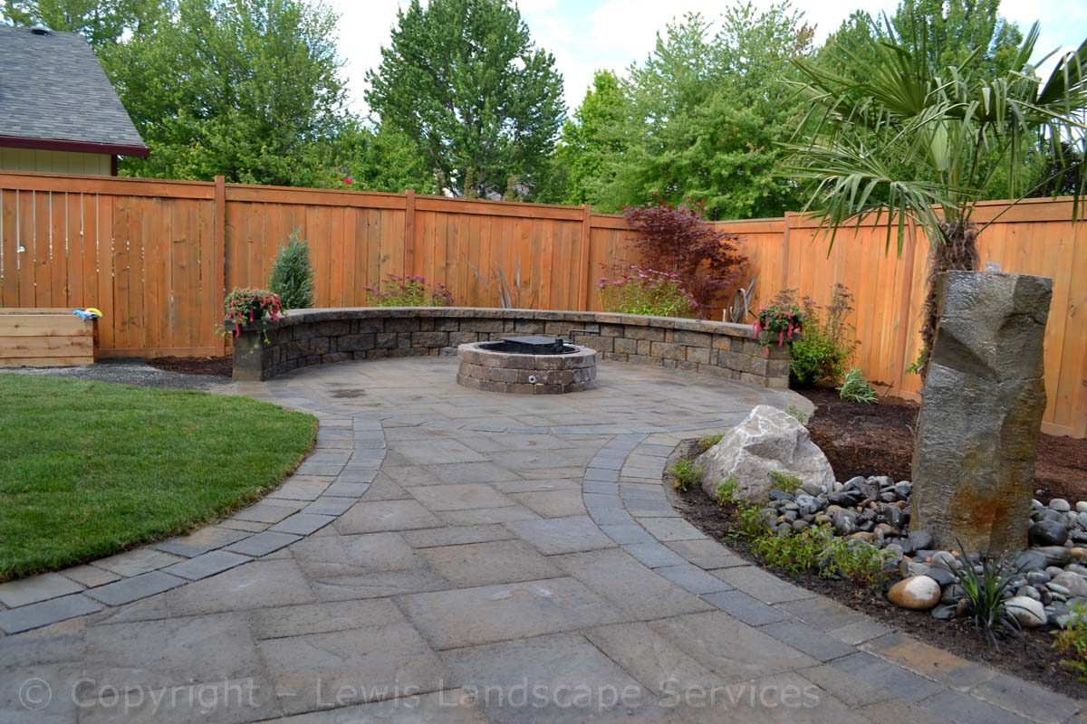 Full-landscape-projects-olsen-project-summer-14 014