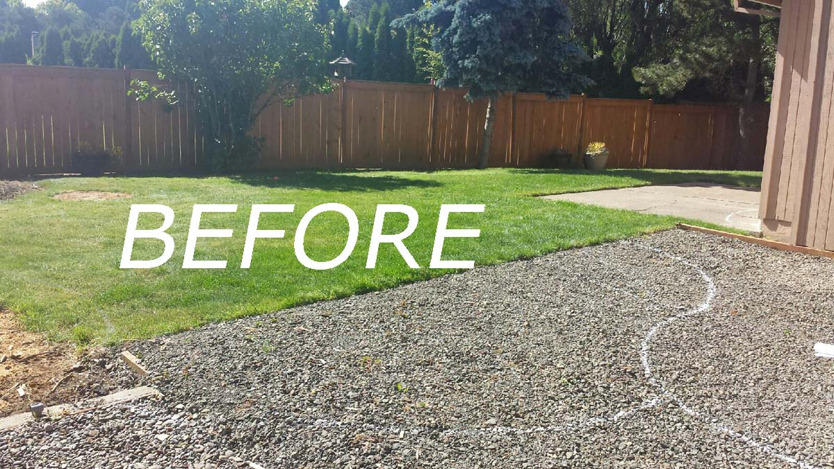 Full-landscape-projects-olsen-project-summer-14 016