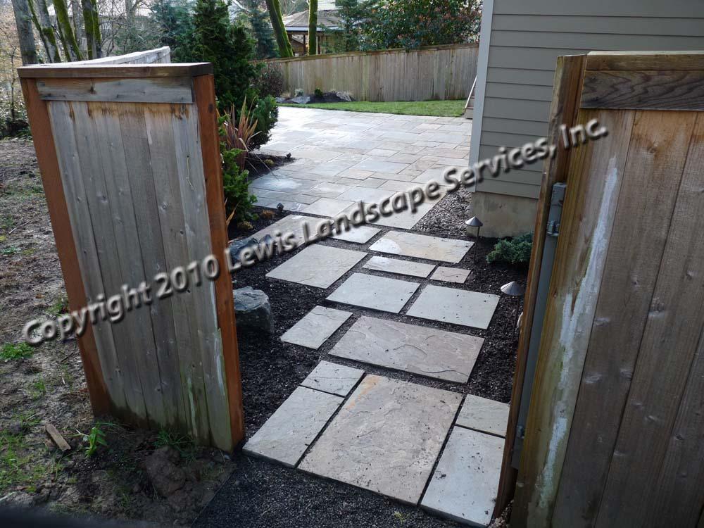 Full-landscape-projects-ruskay-project-spring-2010-bluestone-patio 008