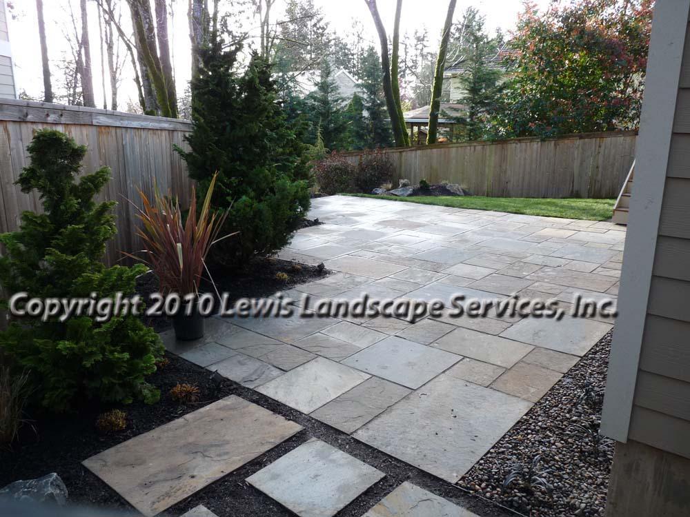 Full-landscape-projects-ruskay-project-spring-2010-bluestone-patio 009