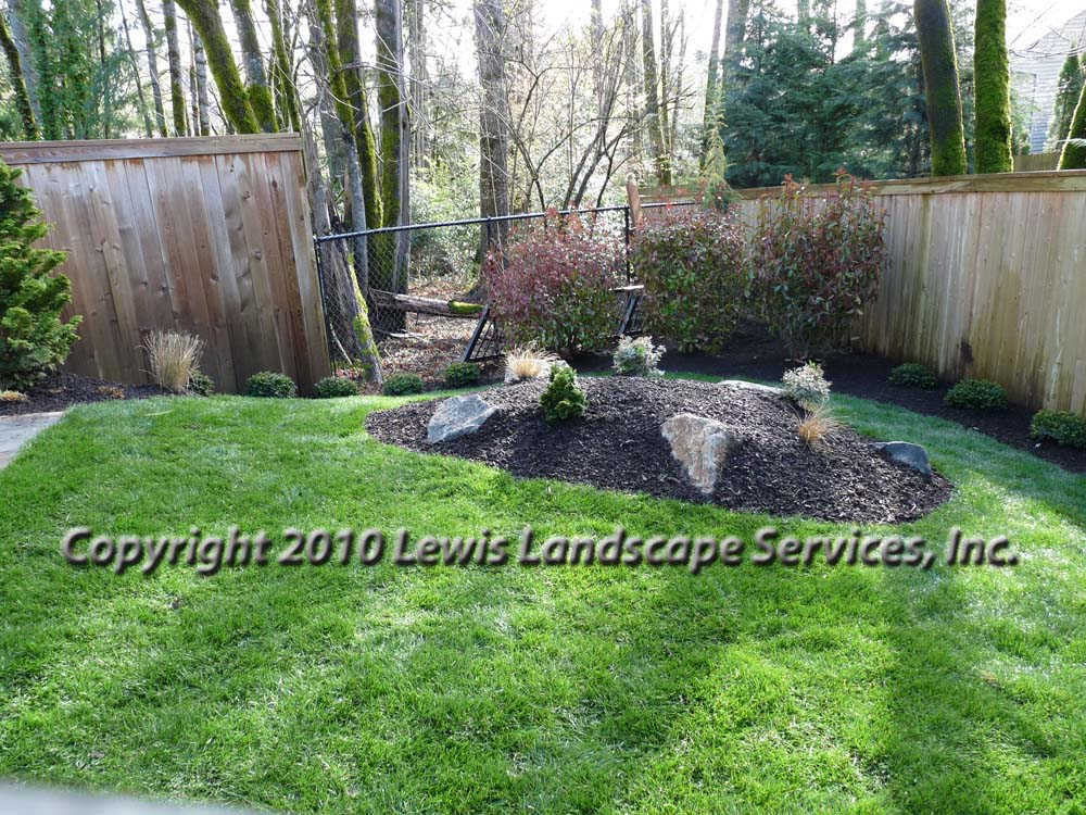 Full-landscape-projects-ruskay-project-spring-2010-landscape 000