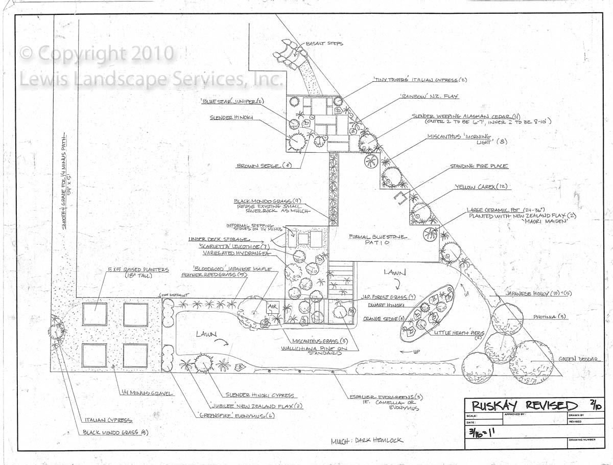 Full-landscape-projects-ruskay-project-spring-2010 000