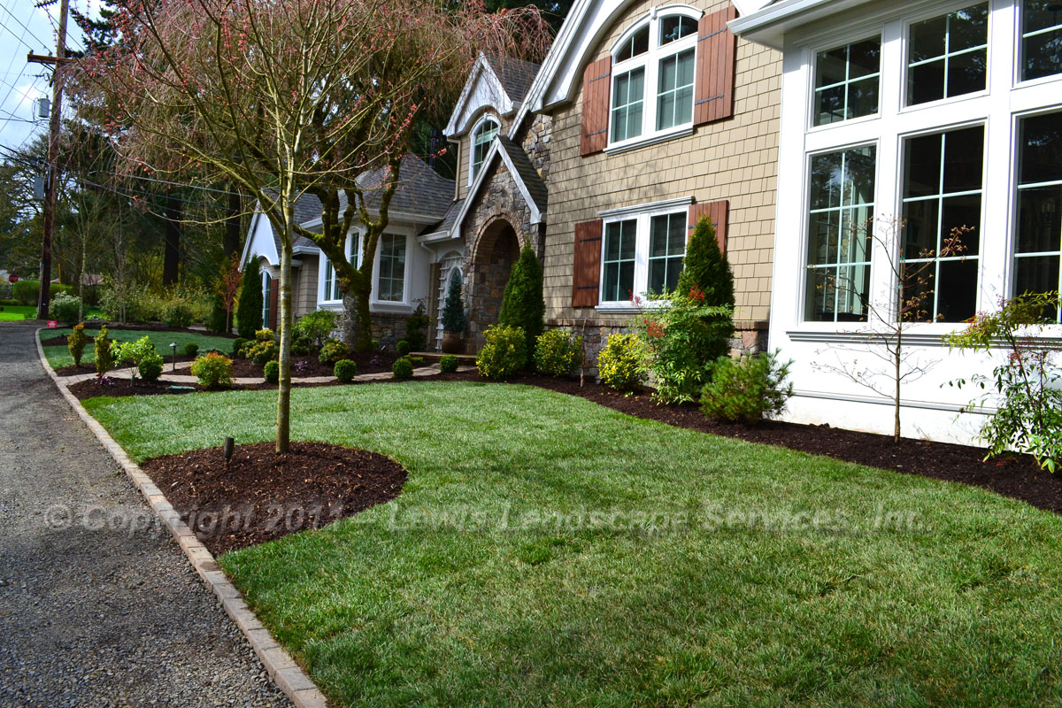Full-landscape-projects-shanaberger-project-2011-2012 001