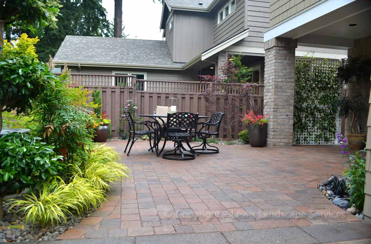 Full-landscape-projects-shanaberger-project-2011-2012 010