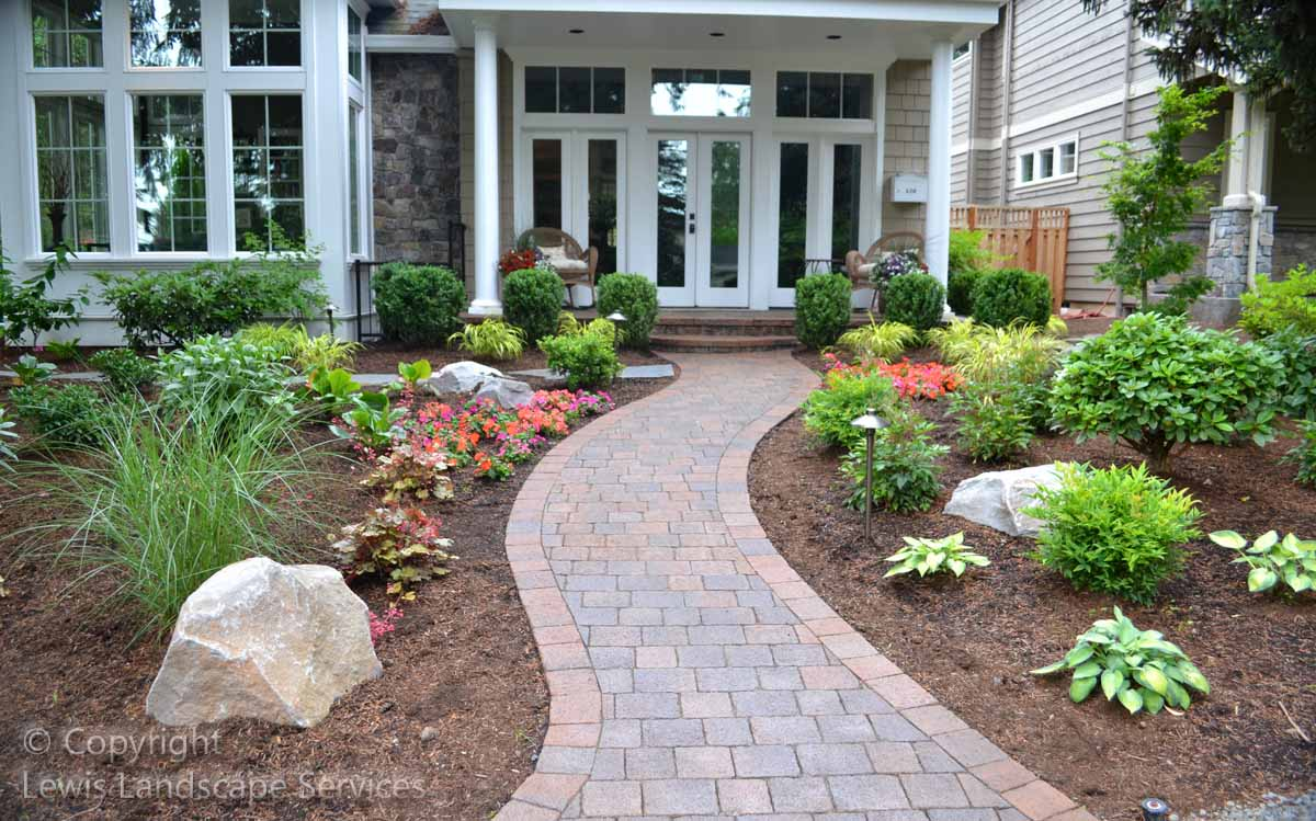 Full-landscape-projects-shanaberger-project-2011-2012 016
