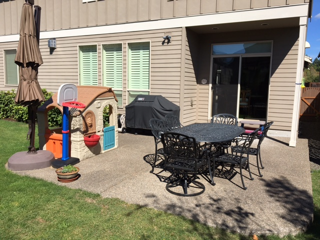 Full-landscape-projects-stevens-project-summer-16-before-photos 007