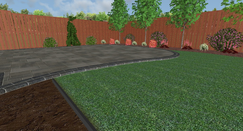 Full-landscape-projects-stevens-project-summer-16-untitled 004