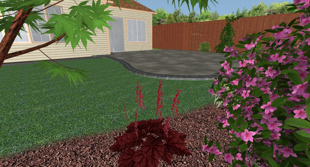 Full-landscape-projects-stevens-project-summer-16-untitled 006