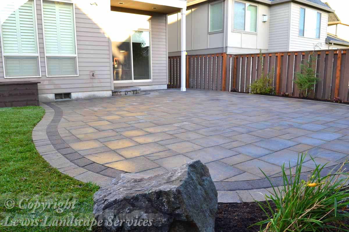 Full-landscape-projects-stevens-project-summer-16 001