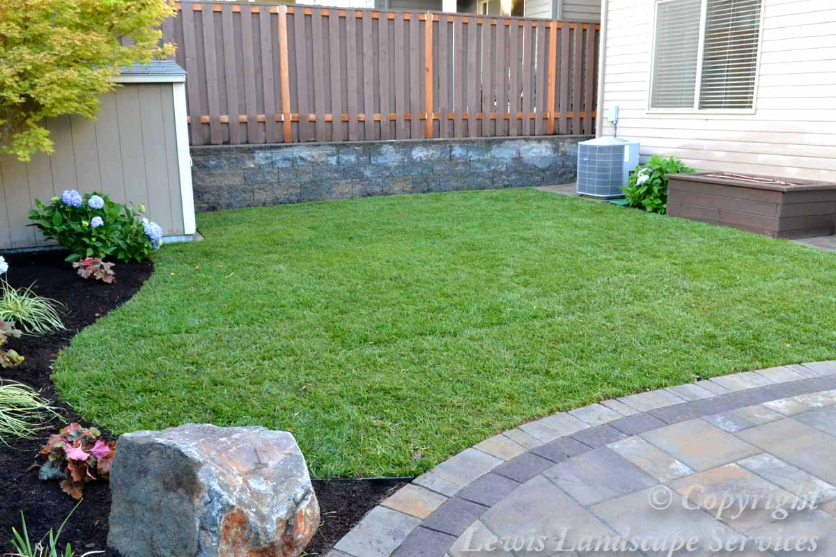 Full-landscape-projects-stevens-project-summer-16 004