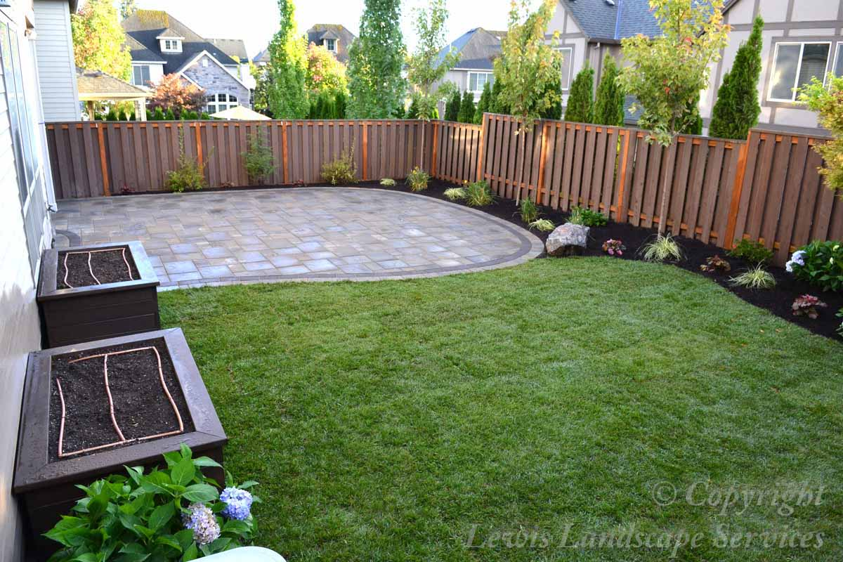 Full-landscape-projects-stevens-project-summer-16 005