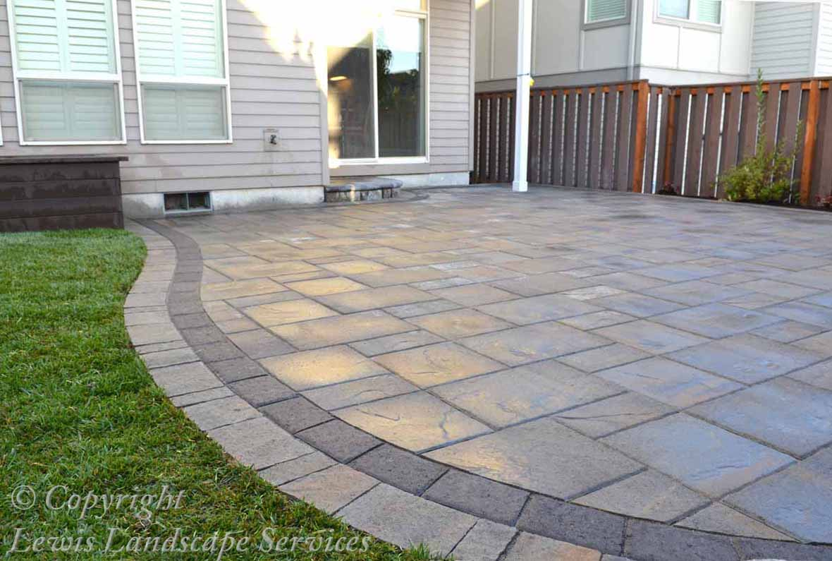 Full-landscape-projects-stevens-project-summer-16 006