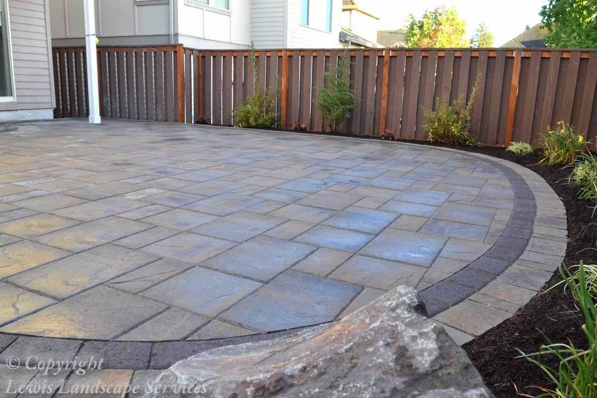 Full-landscape-projects-stevens-project-summer-16 007