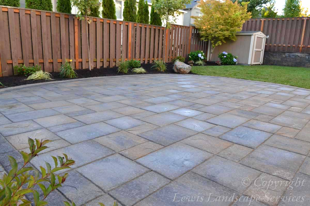 Full-landscape-projects-stevens-project-summer-16 008