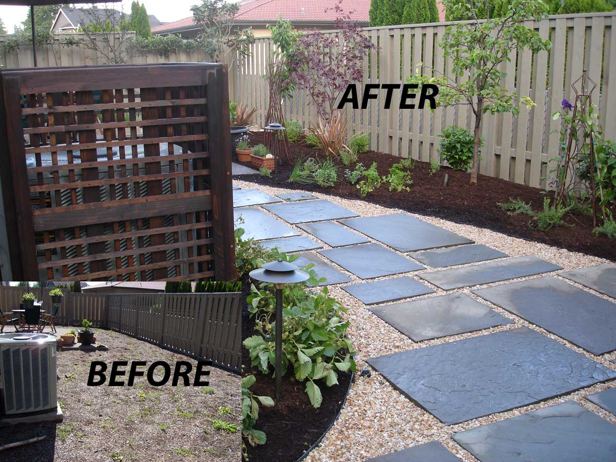 Full-landscape-projects-ward-project-2009-before-after-photos 000