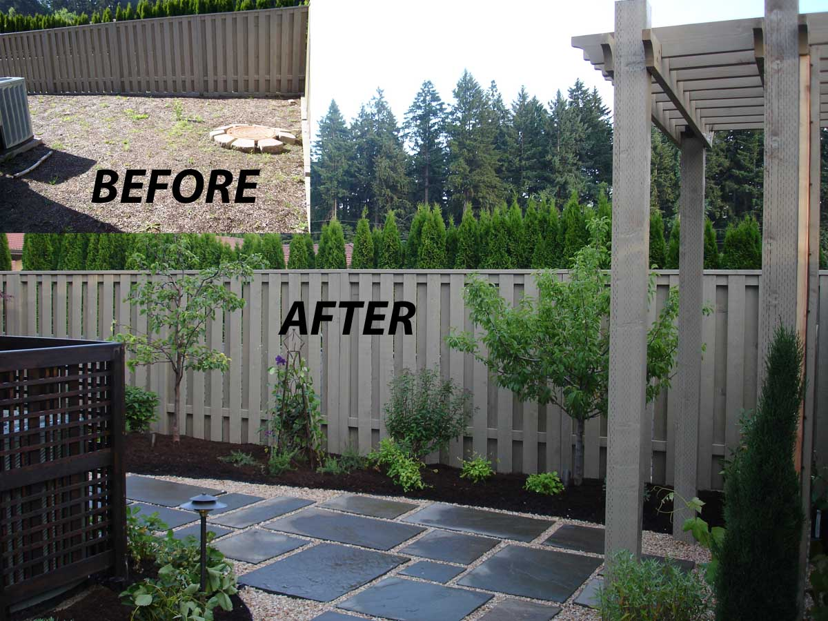 Full-landscape-projects-ward-project-2009-before-after-photos 001