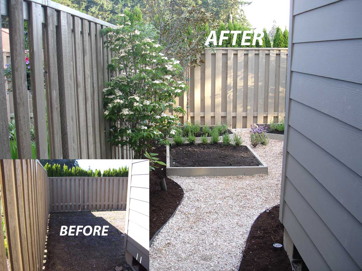 Full-landscape-projects-ward-project-2009-before-after-photos 002