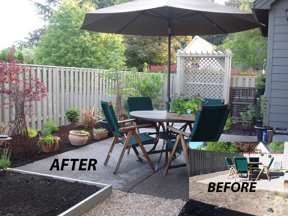 Full-landscape-projects-ward-project-2009-before-after-photos 003